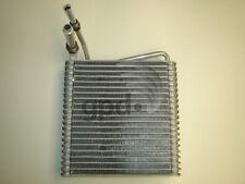 Global Parts Distributors 4711310 New Evaporator