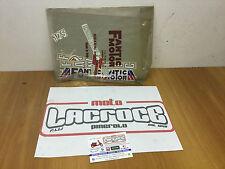 Kit Decalcomanie Originali Fantic Motor Enduro Caballero 125