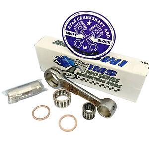 IMS Connecting Rod Kit Suzuki RM80 1986-2001
