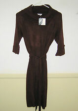 82e61cd549 Jaclyn Smith Women's Dresses for sale | eBay