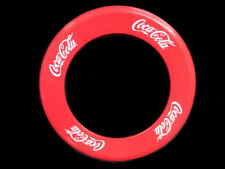 Coca-Cola Zing Ring Throwing Disc  - BRAND NEW