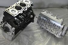 VW T6 Multivan Transporter 2.0 TDI Motor CXFA CXHA 150PS Motorinstandsetzung