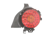 REAR RIGHT BACK LIGHT LAMP MAGNETI MARELLI 714021560802