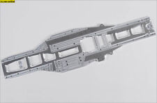 FG Alu-Chassis für F1 Competition - 10320 - alloy chassis formula 1, Formel