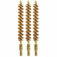 Tipton Best Bore Brush 25 and 6.5mm Caliber 3 pack 657930