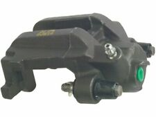 For 2005-2010 Ford Escape Brake Caliper Rear Right Cardone 92769CT 2006 2007