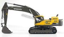 Volvo Baufahrzeuge von im Maßstab 1:50