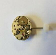 INT.980   kompl. mechanisches Uhrwerk, Neuware