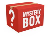 Nfl Hot/Mystery Pack 🔥 AUTO, SLAB, ROOKIES,MEM+ MORE 25+ Cards Per Pack!