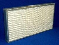 Air Filter - Tennant - 607586