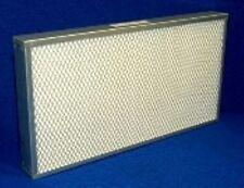 Air Filter - Tennant 8300 - 375213