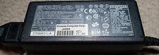 Genuine Compaq 50W 18.5V AC AdapterCharger Part No. 159224-001