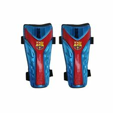 1 Pair Professional Sport Soccer Shin Guards Football Leg Pad Training Protector