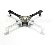 F450 450 PCB Frame Kit Black White 450mm MultiCopter Quadcopter  Quad
