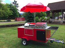 food carts, food cart, hot dog carts, hot dog cart, espresso, coffee, taco