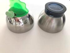 WMF Zuckerdose Milchkännchen modern Edelstahl - NEU