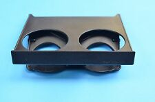 1989-1995 Toyota Pickup 4Runner Factory OEM Front Center Cup Holder