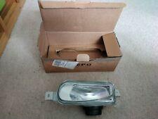 New DEPO LEFT FOG LIGHT LAMP 431-2006L-UE I NEW OE REPLACEMENT Escort Mk6