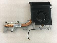 434678-001 HP Pavilion DV9000 CPU Fan & Heatsink RSI3DAT5TATP803B GENUINE