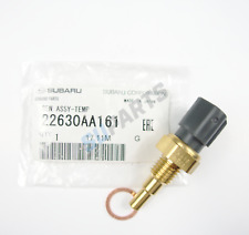 Genuine Subaru Impreza ECU Water Coolant Temperature Sensor 22630AA161