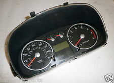 Hyundai Coupe MK2 Slll 2002 1.6 - Speedometer Unit Cluster