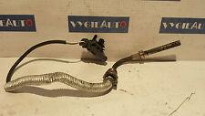 2013 VOLVO V40 V60 S60 XC60 TEMPERATURE SENSOR 31319842 OEM 21K MILES