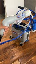 Clorox Total 360 Electrostatic Sprayer - IN Box/ No Solution