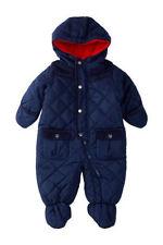 b716aae5c Rothschild Newborn-5T Boys  Outerwear