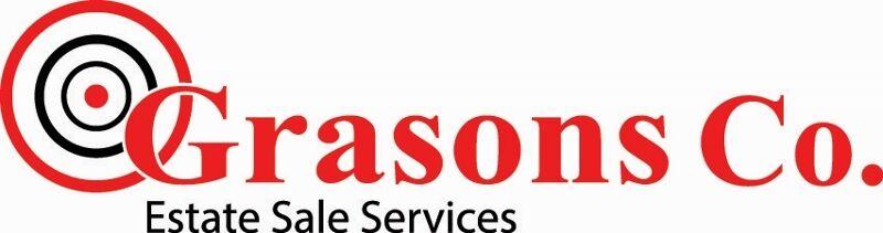 Grasons Online Auctions