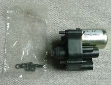 MOPAR  SOLENOID, Throttle Kicker P/N 04288256
