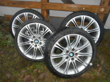 BMW e46 Styling 135 M-Paquet M Jantes phrase 18 in Jantes Alu m135 7896470 7896490