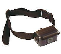 DT Systems Ultra Min-E 2090 No-Bark Training Collar - Ultra2090
