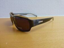 Originale Sonnenbrille ESPRIT, ET 17649 505, inkl. orig. Etui von ESPRIT!!