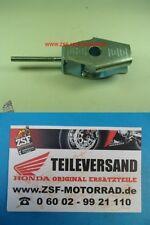 1 Kettenspanner Ketteneinsteller Honda CBR125R JC34 JC39 Bj 2004-10 40543KPP900