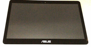 New ASUS ZENBOOK UX360CA UX360C LCD Touch Screen Display Panel ST133SI000AKM-01X
