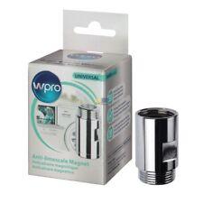 Wpro Bauknecht Aquastopventil Sicherheitsventil Durchflussmengenmesser ACQ002