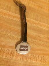 Dodge - Vintage Watch Fob Enamel?