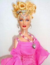 "The Queen's Court Tonner 16"" Doll Queen of Hearts Alice in Wonderland Betty Ann"