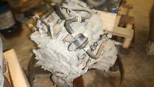 2009-2012 Honda Fit Transmission AT (5 speed) 09 10 11 12; 18C0306