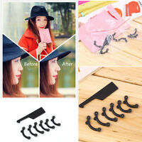 1 Set Nose Up Lifting Shaping Clip Clipper Shaper Beauty Tool 3 Size No Pain FT