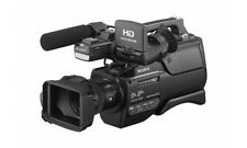 Prof. Schultercamcorder Sony-HXR-MC2500E FULL HD TOP
