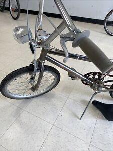 schwinn predator bmx old school 80s gt redline vintage bmx bicycle old school ss