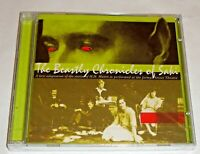 The Beastly Chronicles of Saki - Jermyn Street Theatre (CD-Audio,1999)