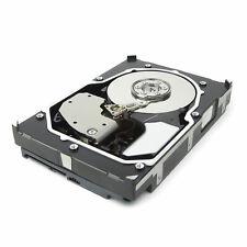 1TB 7.2K SATA 2.5'' 3Gbps Hard Disk Drive