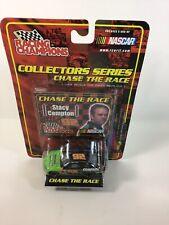 Racing Champions 1:64 Collectors Series Die Cast Stacy Compton  D19