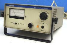 Oriel 8510-1 Arc Lamp Power Supply