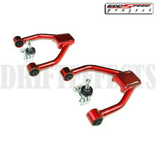 For IS300 LEXUS 01-05 ALTEZZA GODSPEED GEN2 FRONT ADJUSTABLE CAMBER ARM KIT