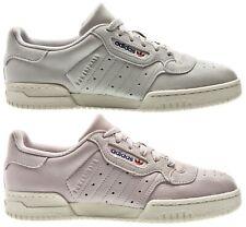 Adidas Originals Powerphase Hombre Zapatillas Deportivas para Running Zapatos