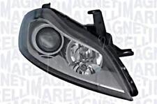 Lancia Delta 3 2008- Halogen Headlight RIGHT OEM
