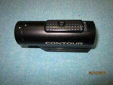 Contour Roam 3 action camera